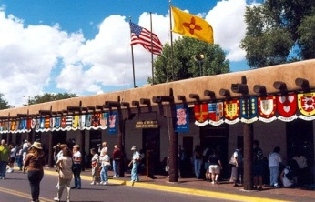 palace-of-the-governors-santa-fe-santa-fe-the-city-different-history-of-santa-fe-nm